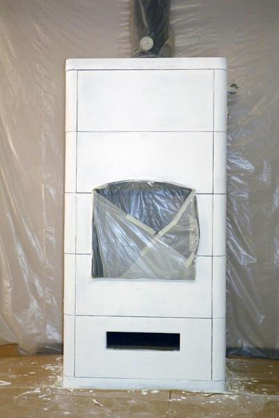 hiemstra po les de masse accumulation de chaleur hautes performances finitiion brut. Black Bedroom Furniture Sets. Home Design Ideas