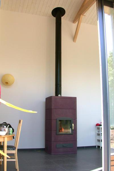 hiemstra po les de masse accumulation de chaleur hautes performances finition b ton lav. Black Bedroom Furniture Sets. Home Design Ideas