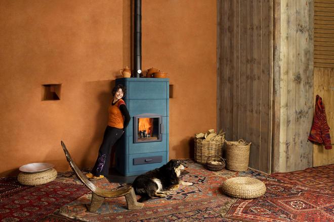 hiemstra po les de masse accumulation de chaleur hautes performances qu 39 est ce que le. Black Bedroom Furniture Sets. Home Design Ideas