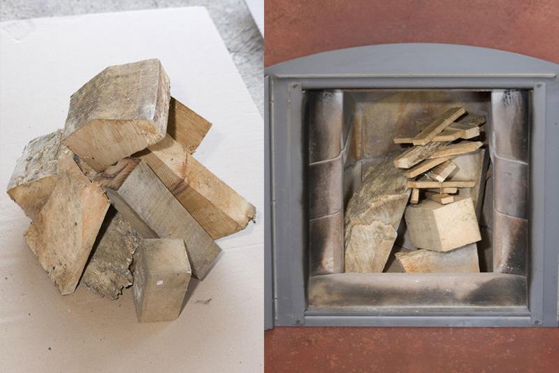 hiemstra po les de masse accumulation de chaleur hautes performances types de bois. Black Bedroom Furniture Sets. Home Design Ideas