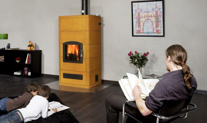 hiemstra po les de masse accumulation de chaleur hautes performances po les bois. Black Bedroom Furniture Sets. Home Design Ideas