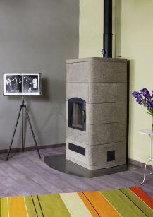hiemstra po les de masse accumulation de chaleur hautes performances phototh que. Black Bedroom Furniture Sets. Home Design Ideas