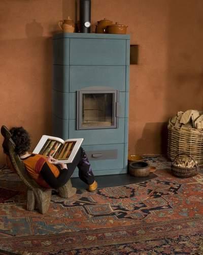 hiemstra po les de masse accumulation de chaleur hautes performances mode d 39 emploi des. Black Bedroom Furniture Sets. Home Design Ideas