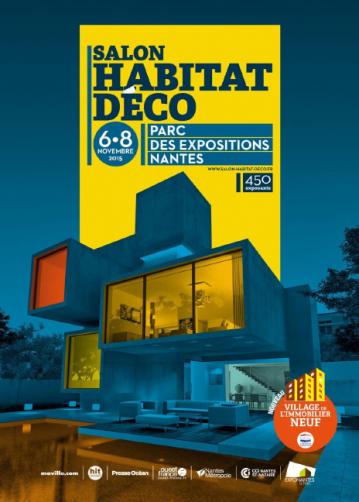 Index of images imagesfck image salon habitat deco for Deco habitat